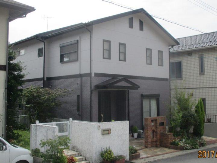 江戸川区 外壁塗装・屋根塗装|東京 江戸川区 ラクスト