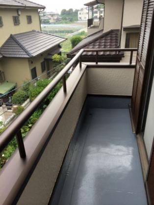 【倉敷市】雨漏りの原因について-その2-/塗装【倉敷市】