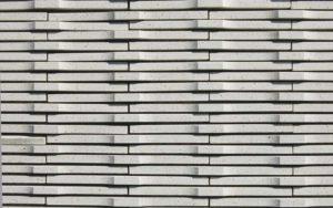【和歌山】外壁や内装タイルの種類をご紹介!|和歌山リフォームと屋根外壁塗装専門店