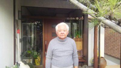東京 葛飾区 T様邸 大満足の声!! |外壁塗装、屋根塗装、防水工事