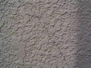 【和歌山市】外壁に発生するクラックの種類|和歌山市リフォームと屋根外壁塗装専門店