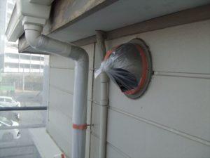 外壁塗装 東京 江戸川区 葛飾区 ラクスト