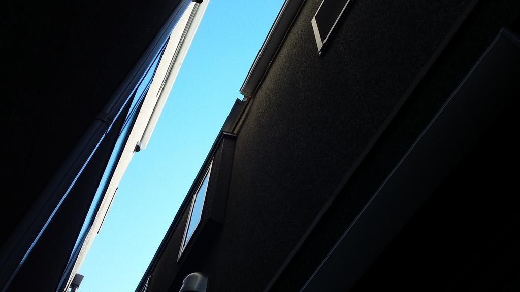 雨漏り修理 東京 江戸川区 葛飾区 ラクスト