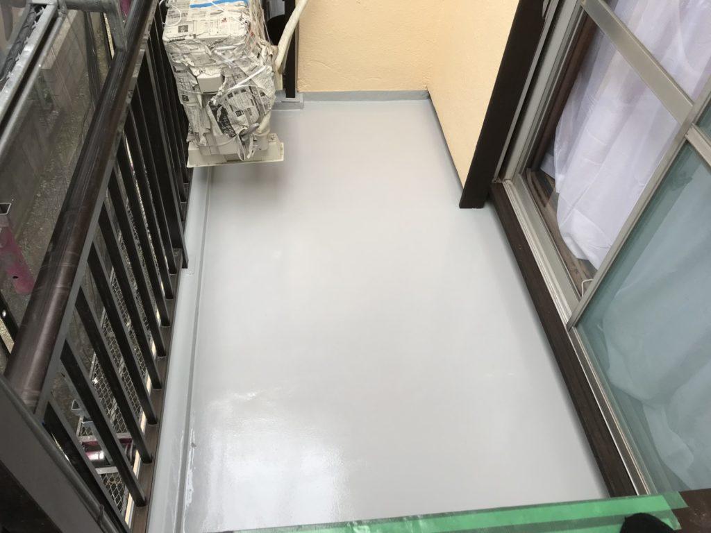 防水工場 東京 江戸川区 中央 ラクスト