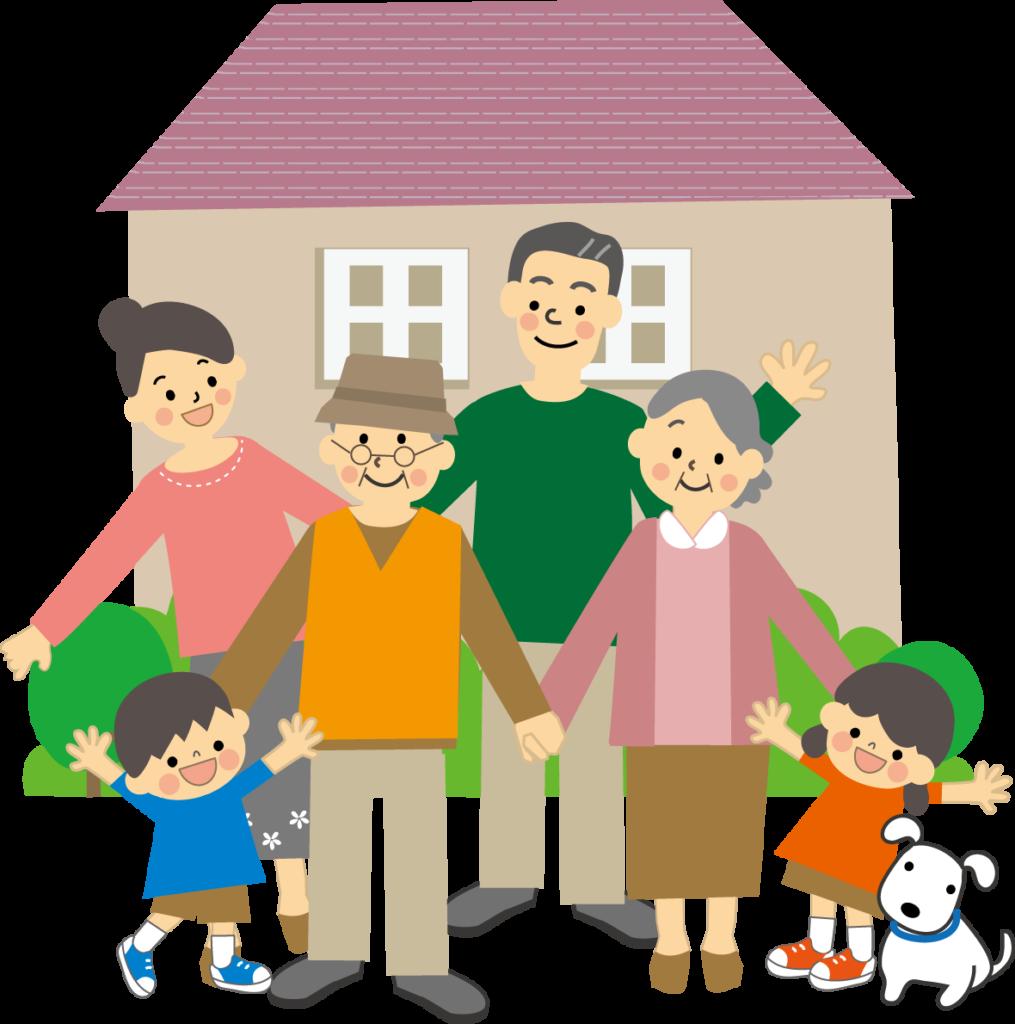 外壁塗装 屋根塗装 東京 江戸川区 葛飾区 ラクスト