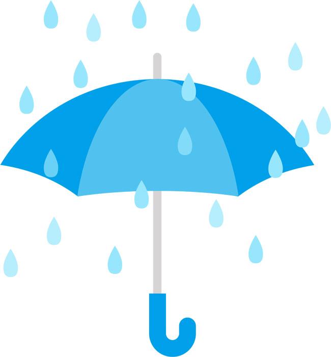 外壁塗装 雨天 東京 江戸川区 葛飾区 ラクスト