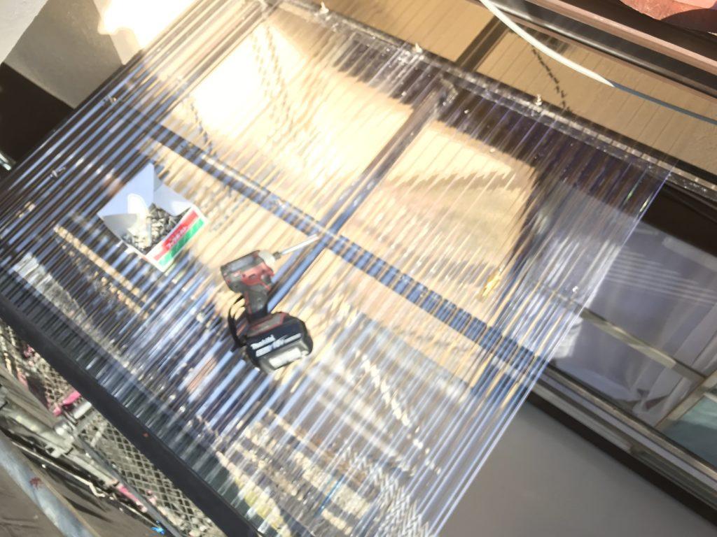 雨漏り修理 外壁塗装 江戸川区 中央 ラクスト
