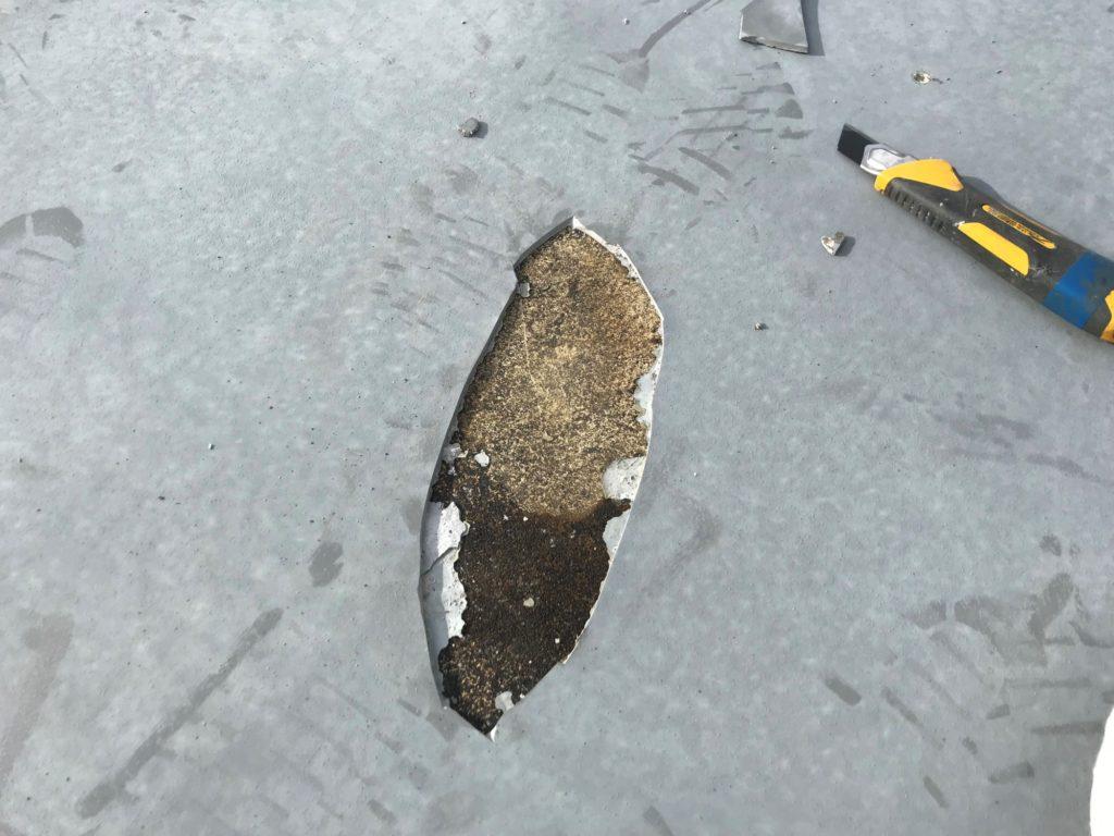 防水工事 雨漏り補修 東京 江戸川 中央 ラクスト