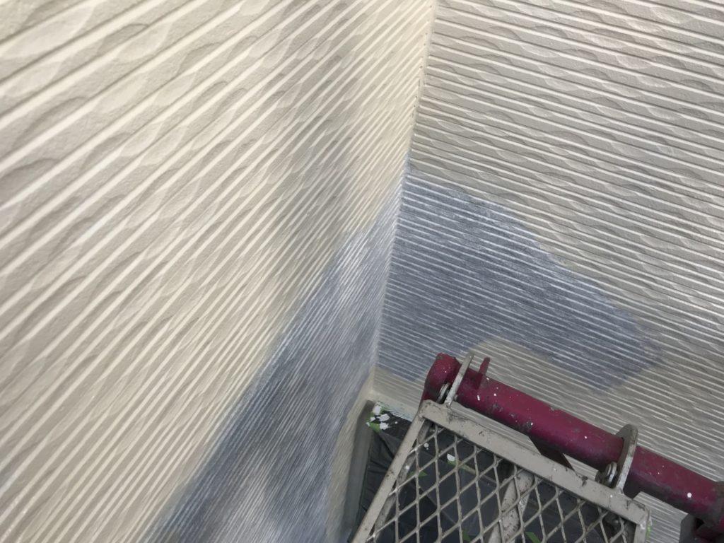 外壁塗装 屋根塗装 江戸川区 葛飾区