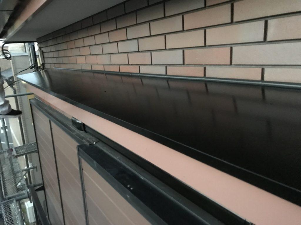 外壁塗装 屋根塗装 東京 江戸川区 葛飾区