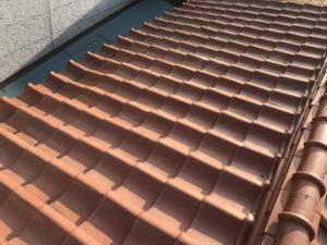外壁塗装 雨漏り修理 東京 江戸川区 葛飾区