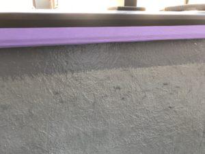 外壁塗装 防水工事 雨漏り修理 東京 江戸川区 葛飾区