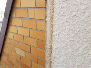 外壁塗装 防水工事 東京 江戸川区