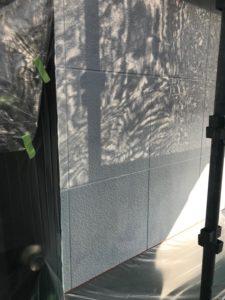 |東京 江戸川区 葛飾区 外壁塗装・屋根塗装・防水優良工事 ラクスト