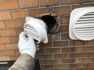 外壁塗装 東京 江戸川区 葛飾区