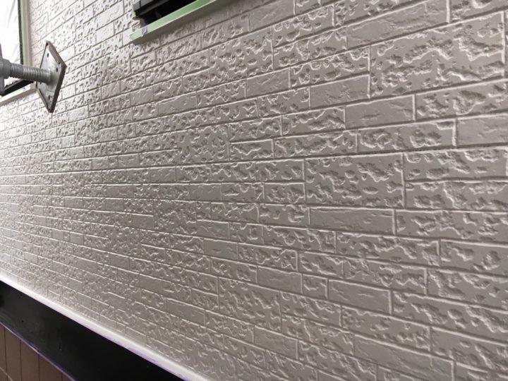 外壁塗装2(③