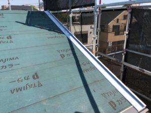東京 江戸川区 葛飾区 屋根葺き替え