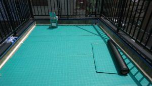東京 江戸川区 葛飾区 外壁塗装 防水工事
