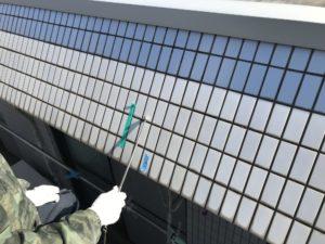 東京 江戸川区 葛飾区 外壁工事 外壁改修