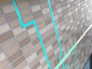東京 江戸川区 葛飾区 外壁修繕