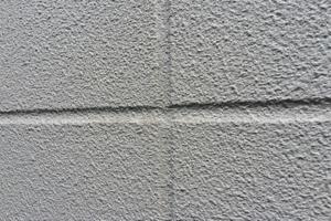 葛飾区 外壁塗装